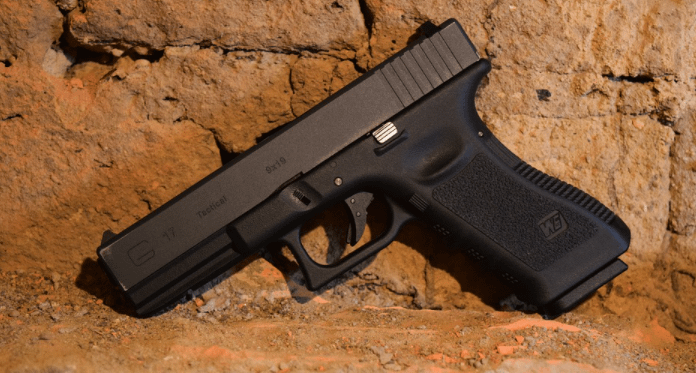 Handgun Buying Tips